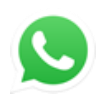 Chat por whatsapp
